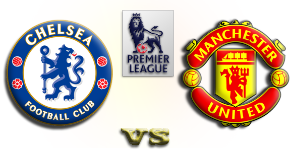 Watch Man utd vs Chalsea Live Streaming video online free ...