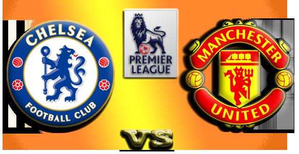 Chelsea Vs Manchester United Preview Dec 19 (1/4)