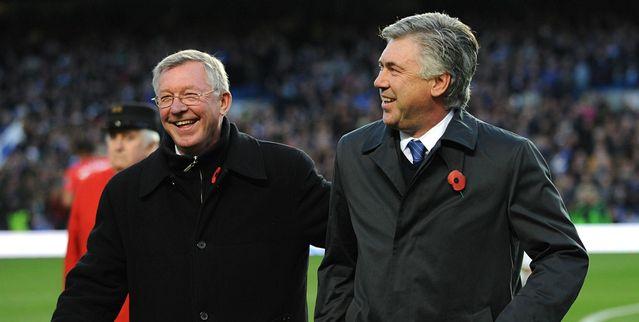 Chelsea Vs Manchester United Preview Dec 19 (3/4)
