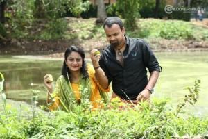 Pullipulikalum-aattunkuttiyum-malayalam-movie-stills22_01