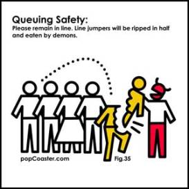 queue_jump_sm