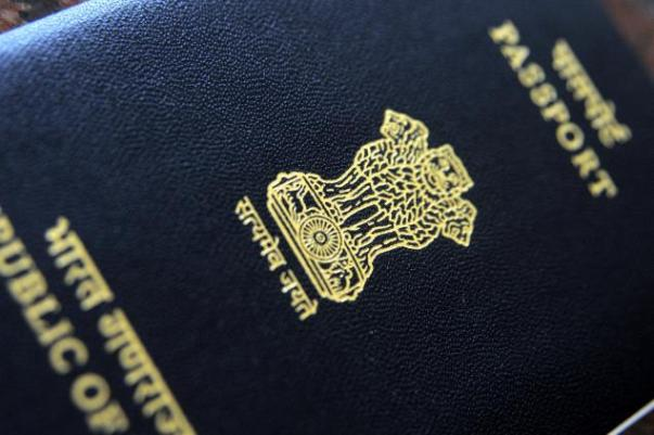 indian_passport
