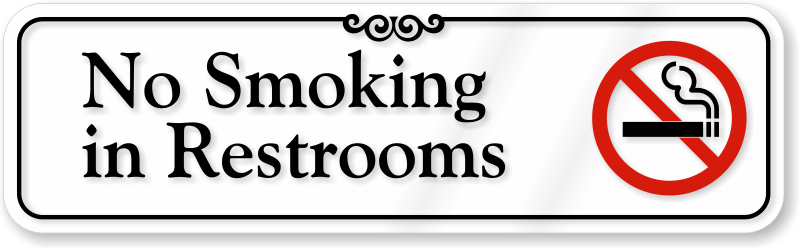 no-smoking-wall-sign-se-1646