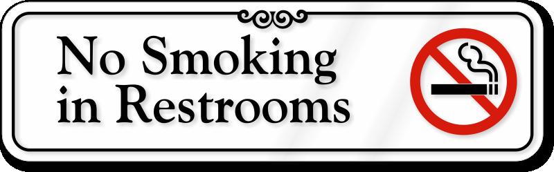 no-smoking-wall-sign-se-1646