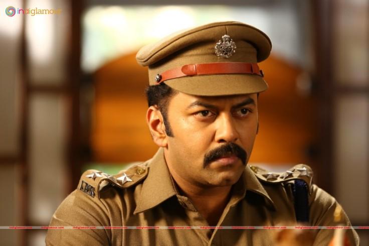 Indrajith-Sukumaran-at-Vettah-Malayalam-Movie-Stills-3