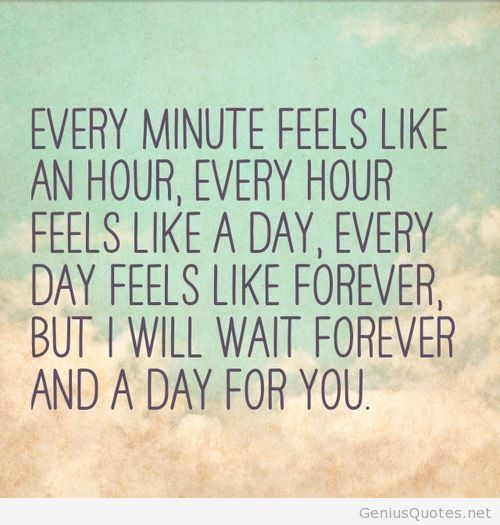 Long-Distance-Relationship-Quote-best